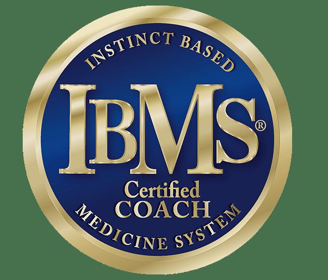 IBMS® Coaching